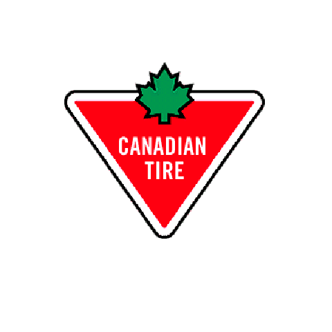 Nord Carrefour Du Canadian Magasins TireGrands Yg76byf